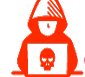 Global Hackers