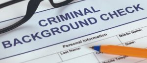 How To Clean Up My Criminal Record