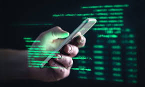 Hire a hacker for cell phone