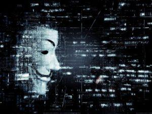 I Need a Hacker Urgently