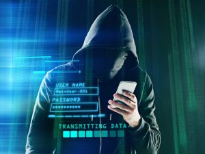 How To Hack Someone's iPhone With Just Their Number