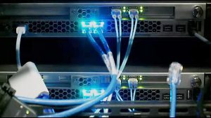 Read more about the article How To Hack University Server