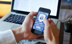 Read more about the article How To Hack Someone's iPhone With Just Their Number