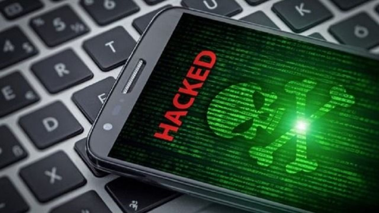 9-Ways-To-Tell-If-Your-Android-Phone-Is-Hacked