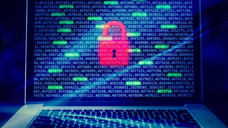 computer-data-security-768×432